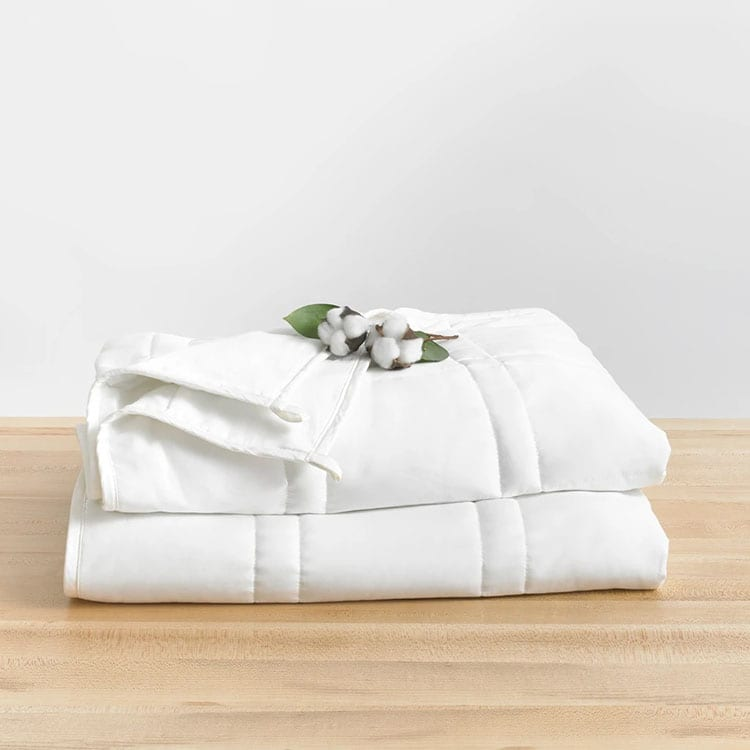 Baloo Weighted Blanket