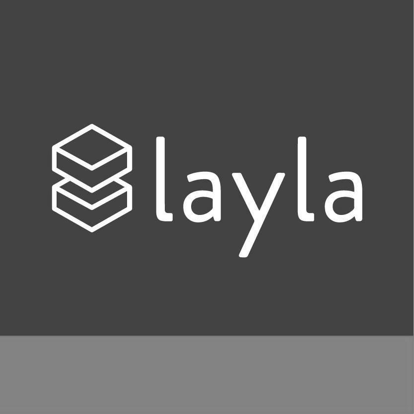 Layla Cooling Mattress Protector