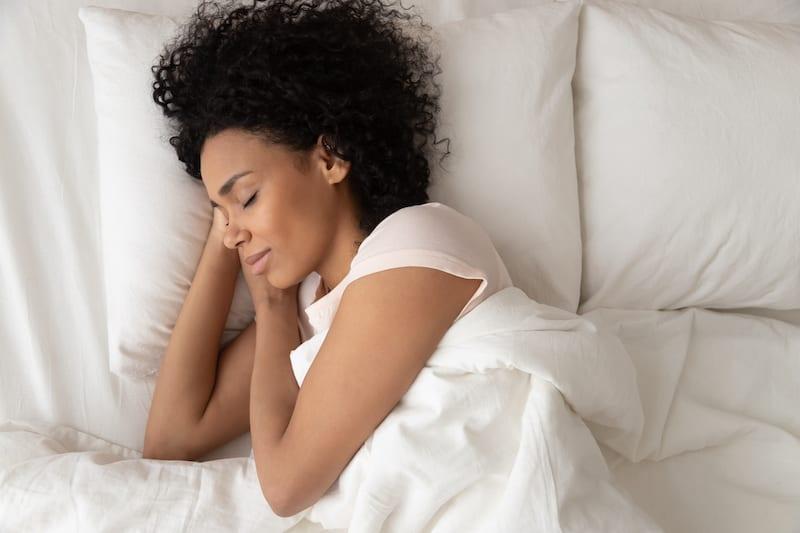 How Sleep Works Featured