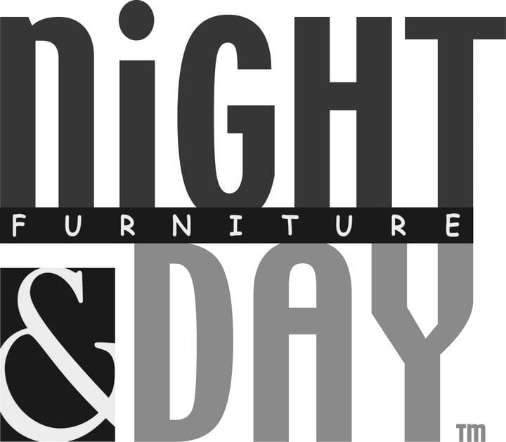 Night & Day Furniture Murphy Cube Cabinet Bed