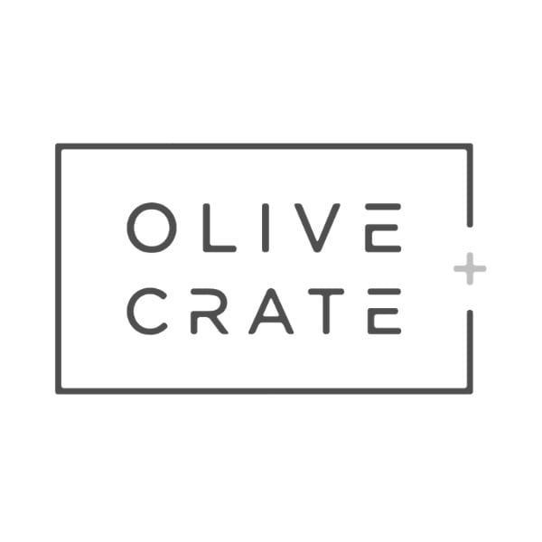 Olive + Crate Ultra Breathable Tencel Comforter