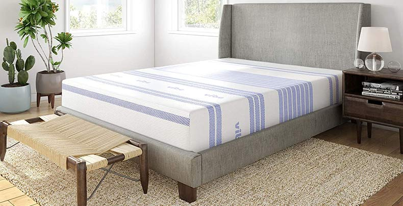 Vibe-Gel-Memory-Foam-Mattress