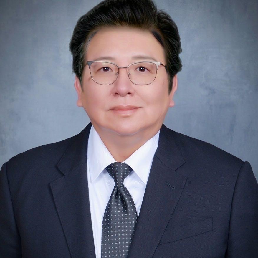 Steve C. Sun
